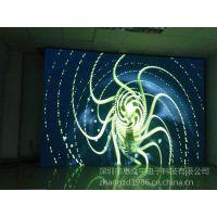 惠众宇供应北京哪家公司p4裸眼3D全彩LED显示屏做的好
