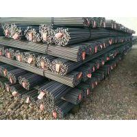 KS韩标SD400螺纹钢出口厂家,河北敬业钢厂生产厂家海外直发
