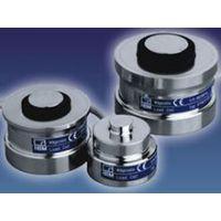 优势供应HBM 1-AE301