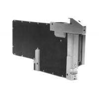 FBM221 CP60 3700A FBM03等DCS备件 授权专业