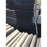 供应W型W1型柔性铸铁管及管件生产厂家及价格