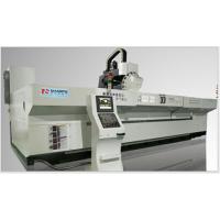 推荐铝型材加工中心 型材加工中心设备
