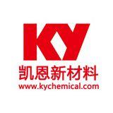 山东凯恩新材料科技有限公司
