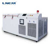 (冠亚)超低温制冷机品牌