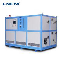 配套反应釜控温精度高一体式乙二醇冷冻机的要求