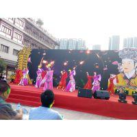 西安永聚结承接各种策划、礼仪庆典、文艺演出、舞台搭建