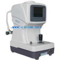 TXL中西原装正品北京全自动电脑验光仪 型号:XBS9-RMK-200库号:M333010