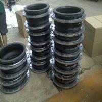 定襄县橡胶软连接厂家 定襄县橡胶软接头厂家|ZF0280