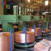 日本进口C17200铍铜线 抗疲劳高弹性铍铜线 导电性能好铍铜线