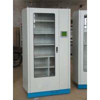 1.2mm智能工具柜/电力系统专用 厂家低价保质供应