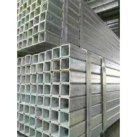 天津镀锌焊管、镀锌方矩管。