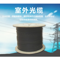 计算机电缆厂家直销DJYPVP10*0.5价格