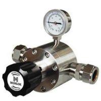 GR12系列中流量不锈钢特气减压器