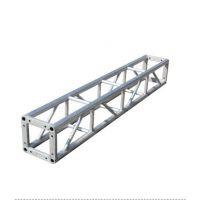 厂家现货直销铝合金灯光架目字通架铝板架铝合金轻型架优质桁架