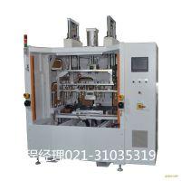 常经理H-2020型数控铆接机热铆机