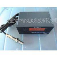 中西(DYP)微机测速仪(含XS12传感器)中西器材 型号:M116688库号:M116688