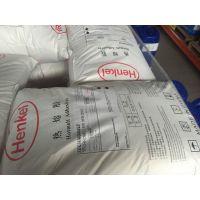 德国汉高销售现货特价TECHNOMELT PUR CLEANER 4聚氨酯PUR热熔胶的清洗清热熔胶