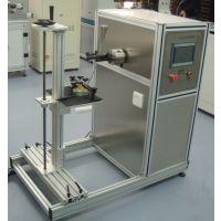 供应Delta德尔塔灯具调节装置试验机IEC60598