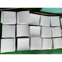 定做优质聚四氟板型号 四氟板异型加工规格(咨询)