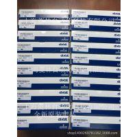 XV300K XW360K XW370K IC70CX IC110CX意大利小精灵DIXELL控制