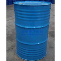 供应重庆内江自贡泸州宜宾洗网水、洗板水、洗车水、洗模水