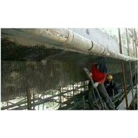优质压浆料生产厂家&河北启程路桥 18103382732