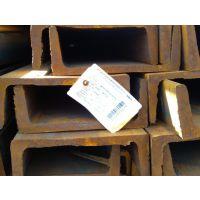 莱钢→16MN槽钢可用Q345槽钢代替吗?
