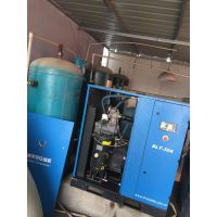 安徽池州博莱特螺杆空压机销售维修售后保养指定代理商