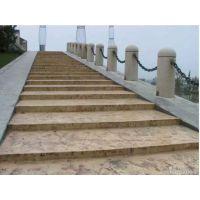 桓石压模艺术地坪,彩色混凝土材料,水泥压印模具 德阳市 绵竹市