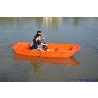 襄阳几百元塑料船 钓鱼船 捕鱼船 塑料水塔 小船
