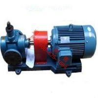 海宁圆弧泵 YCB4-0.6圆弧泵产品的详细说明