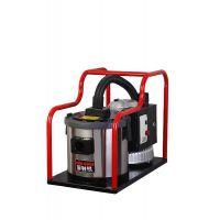 吸特乐工业柜式干湿两用吸尘器【智能型】GK-4015 清洁用品