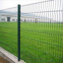 云浮围墙防护网厂家 湛江保税区钢板网 梅州光伏电站围栏网