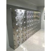北京316不锈钢鞋柜定做 专业生产特殊不锈钢鞋柜厂家