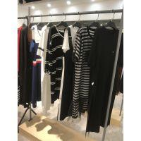 女装店名珂雅外贸服装批发货源国内一线高档女装品牌