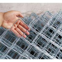 廊坊8号线粗美格网护栏厂家订购——8*8cm孔焊接美格网亚奇厂家供货