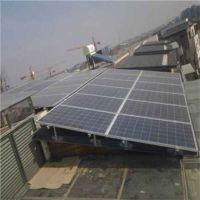 哈尔滨新能源工程