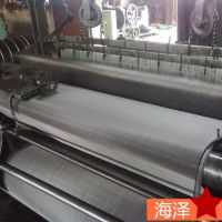海泽供应优质席型网 过滤网 304不锈钢筛网 耐高温耐酸碱