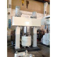 邦德仕供应山东 盐城润滑脂设备 动力混合机
