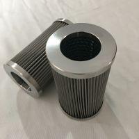 FAX-630*10回油滤芯 黎明液压过滤器 FAX-630*10滤芯