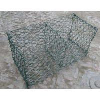 铁丝编织笼@宗庄铁丝编织笼@铁丝编织笼厂家直销