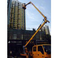 青岛崂山区搬家公司 是白纸板固定纸盒现货标准尺寸360*300*60五层