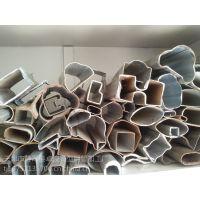 (厂家订做供应)不锈钢异形管|热镀锌异形钢管|异形护栏钢管|无缝...