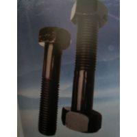 高强度螺栓 螺母 飞蓬 钢结构螺栓螺母