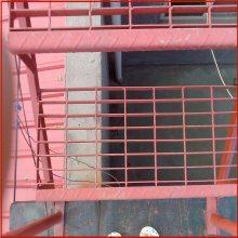邯郸钢格板 河北插接钢格板批发 镀锌钢格栅板型号
