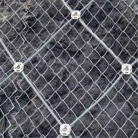 江西边坡防护网@厂家定做边坡防护网