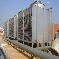 久瑞生产玻璃钢冷却塔 玻璃钢逆流式冷却塔DNBL3-20价格 ?