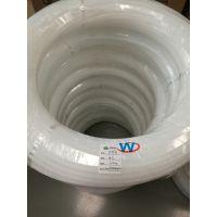 厂家直销、品质保证、4L铁氟龙套管、聚四氟乙烯管、四氟管