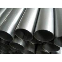 石油化工用管不锈钢管一根6米多少钱 316L不锈钢管厂家现货