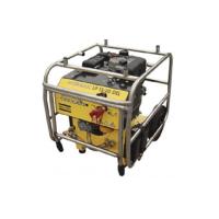 Lombardini阿特拉斯LP13-20DEL柴油式液压动力站